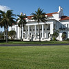 Flagler Mansion, Palm Beach
