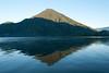 Lake Atitlan.