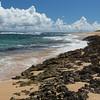 Gillin's Beach