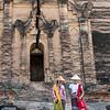 Pa Thoe Daw Gyi Pagoda