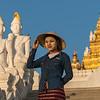 Set Taw Yar Pagoda