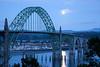 Bridge, Newport