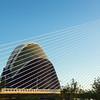Cuidad de las Artes y las Ciences, Valencia