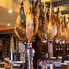 Hams, Seville