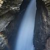 Tummelbach Falls