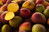 Mangos, Hilo Farmers Market