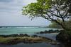 Leleiwi Beach Park, Hilo