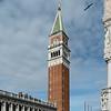Campanili di San Marco
