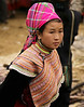 Flower-Hmong-woman-