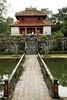 Ming-Mang-tomb,-Hue
