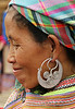 Woman-with-ear-ring