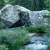Spearfish Canyon Boulders