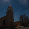 San Jose Church, Cerillos, NM
