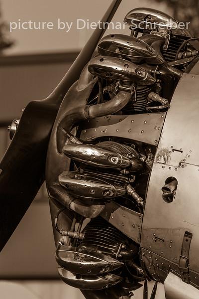 2020-09-12 D-ENAY F44 Stieglitz