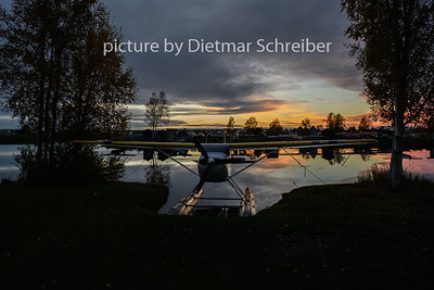 2018-09-28 N5274E Cessna 180