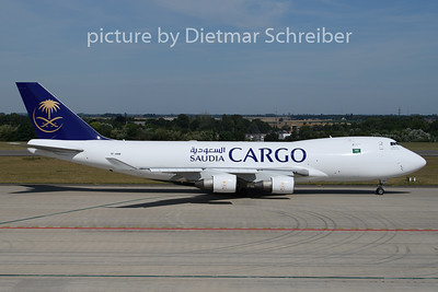 2020-08-06 TF-AMB Boeing 747-400 Saudia
