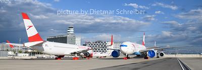 2020-06-26 Austrian Airlines