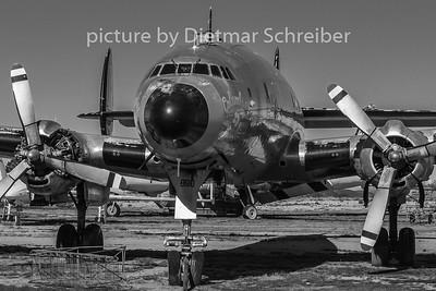 2015-02-08 N9463 Lockheed Constellation