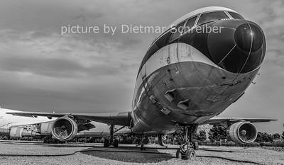 2014-11-22 9L-LDE L1011 AIr Universal