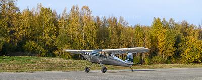 2019-09-22 N77325 Cessna 120