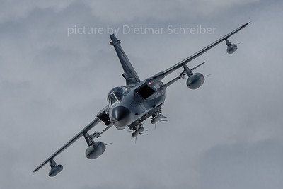 2017-09-15 44+65 Tornado German Air Force