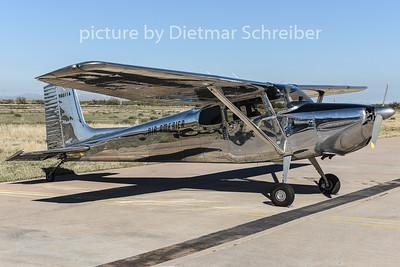2015-02-07 N6011A Cessna 172