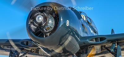 2015-02-07 NL9G Grumman F8