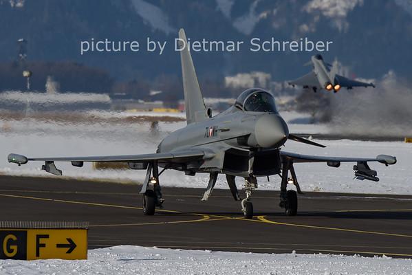 2021-01-20 7L-WH Eurofighter Austrian Air Force