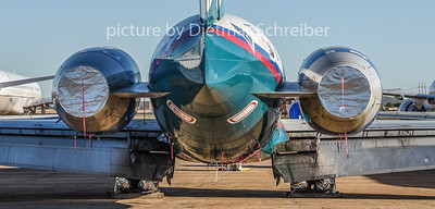 2015-02-07 N946AT Boeing 717 Airtran