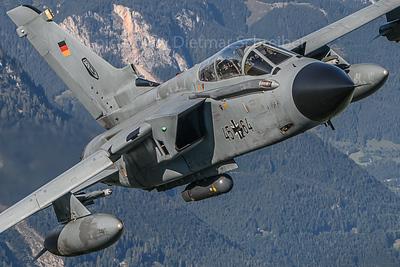 2019-09-04 45+64 Tornado German Air Force