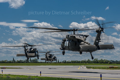 2017-07-28 20054 Black Hawk United States Army