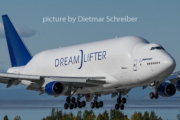 2018-09-26 N780BA Boeing 747-400 Dreamlifter Atlas Air