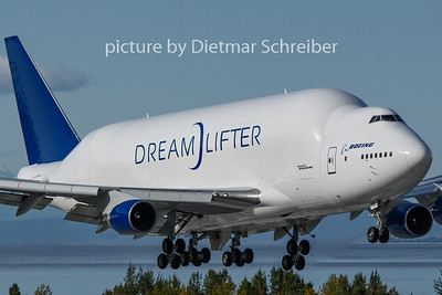 2018-09-26 N780BA Boeing 747-400 Dreamlifter Atlas Air