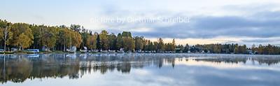 2018-09-26 Lake Hood