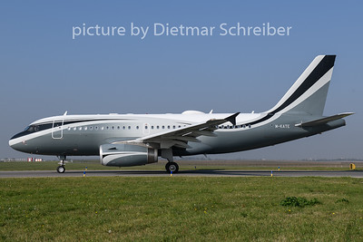 2018-10-09 M-KATE Airbus A319