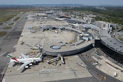 2017-09-08 Vienna Airport