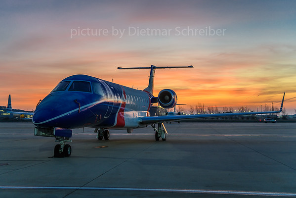 2017-12-07 SX-DGM Embraer 135