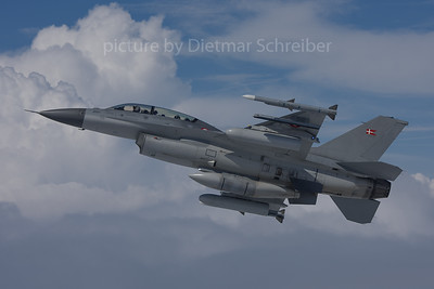 2018-09-06 ET-199 F16 Danish Air Force