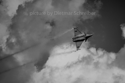 2016-09-01 4-GU Rafale French Air Force