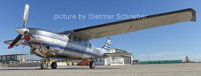 2014-10-16 N700RS Cessna 210