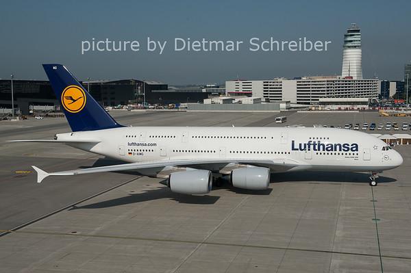 2011-08-22 D-AIMG Airbus A380 Lufthansa