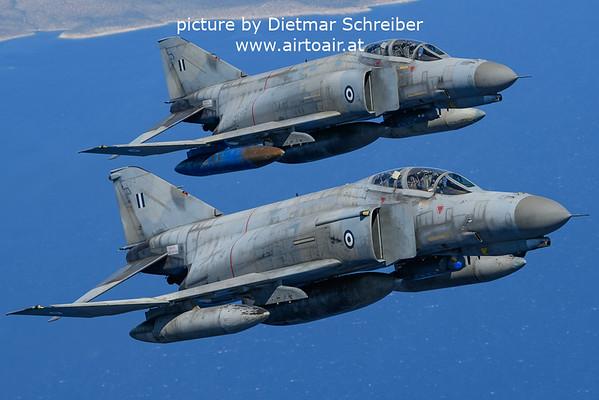 2021-09-01 01534 F4 Phantom Hellenic AIr Force