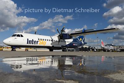 2015-03-03 OE-LID ATR72 Intersky