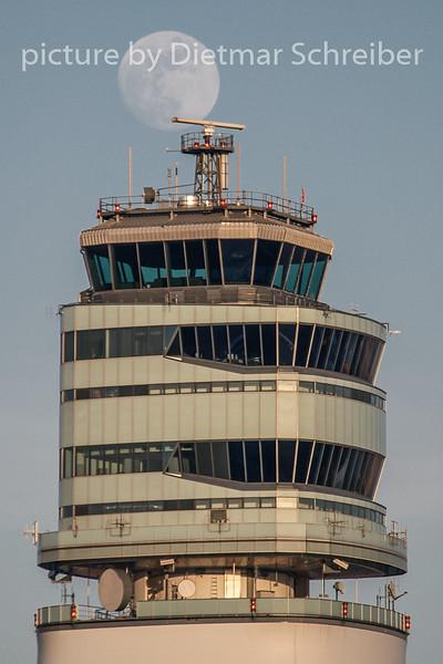 2008-02-19 Vienna Airport