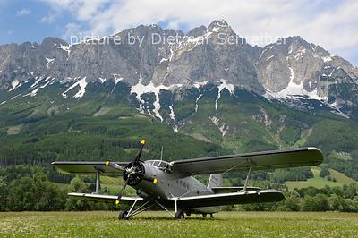2012-06-03 SP-FAH Antonov 2