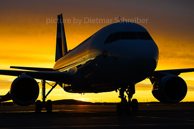 2018-01-03 OE-IQB Airbus A320 Eurowings