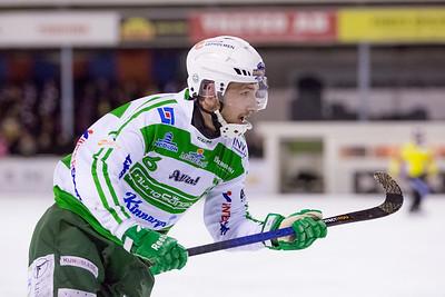 2016-02-12 Kungälv vs Västerås MW3689