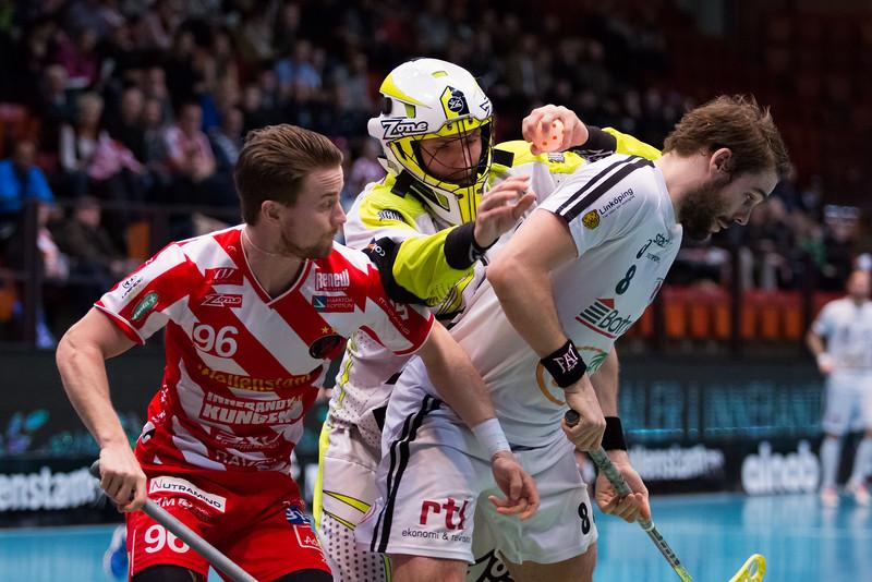 20/03/16 Pixbo - Linköping MW8492