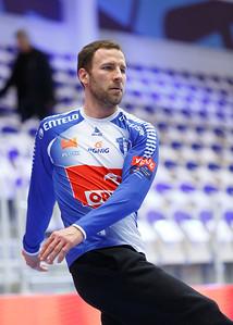 2015-02-15 Alingsås-Orlen Wisla Plock  MW5731