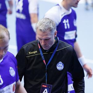 2015-02-15 Alingsås-Orlen Wisla Plock  MW6536